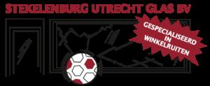 glaszetter logo